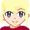 animemagic2112's avatar