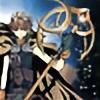 animemagician38's avatar