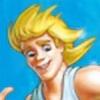 AnimeMagpie's avatar