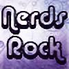 AnimeMan90's avatar
