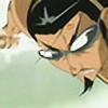 animemandx's avatar
