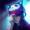 AnimeMangaArtistGirl's avatar