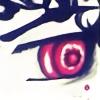 AnimeMangaATTACK's avatar