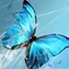 AnimemangaLOVER2005's avatar