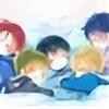 AnimeMangaLover4Life's avatar
