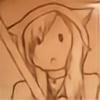 animemangart's avatar