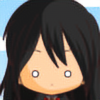 AnimeMaster2012's avatar