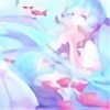 animemaster65's avatar
