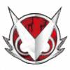 AnimeMasterZERO's avatar