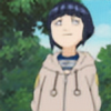 AnimeMeg27's avatar