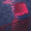 Animememes2v2's avatar