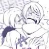 animemonkey321's avatar