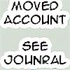animemonster1019's avatar
