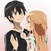 animemonster111's avatar