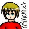 AnimeMuch's avatar