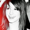 Animemuchlovers's avatar