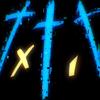 animenations's avatar