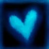 animeneko31011's avatar