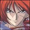 AnimeNeko545's avatar