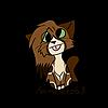 Animeneko63's avatar