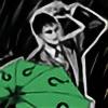AnimeNerdCosplays01's avatar