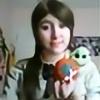 animenerdn1's avatar