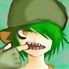 Animeniac3's avatar