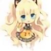 animenian123's avatar