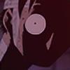 animenin's avatar