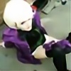 Animenoheihokon's avatar