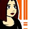 AnimeNona's avatar