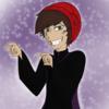 animenotaizai's avatar