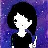 AnimeNougat's avatar