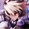 animeobsession02's avatar