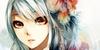 AnimeOC-Central's avatar