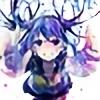 AnimeOcGirl's avatar