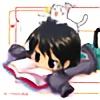 animeOheart's avatar
