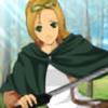 animeotaku4321's avatar