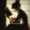 animeotaku62442's avatar