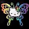 animeotakujoanne's avatar