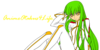 AnimeOtakus4life's avatar