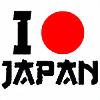 animepan's avatar