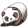 AnimePanda22's avatar