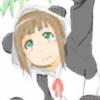 AnimePanda4242's avatar