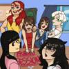 AnimePanties's avatar