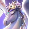 animepegasus's avatar