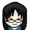 AnimePenguin-MS's avatar