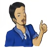 AnimePhotos's avatar