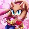 animepianistgirl's avatar