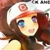 Animeplayer99's avatar